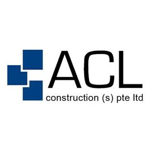 aclconstruction.com.sg