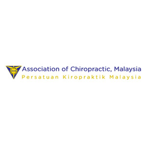 Association of Chiropractic, Malaysia