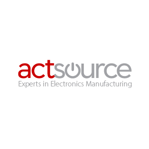 act-source.com