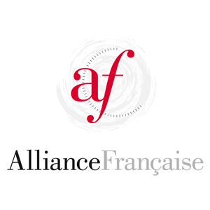 alliancefrancaise.org.my