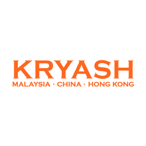 kryashgroup.com